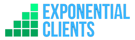 Exponential Clients